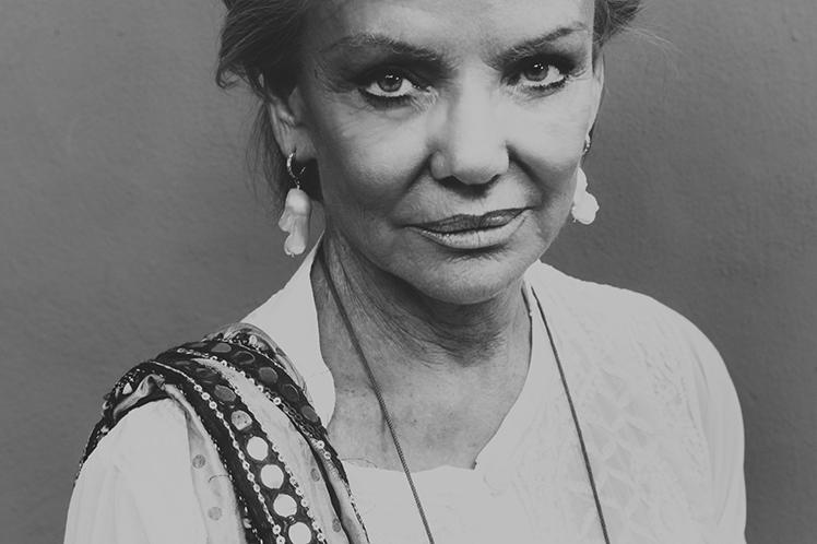 Sheila Mc Kinnon 1